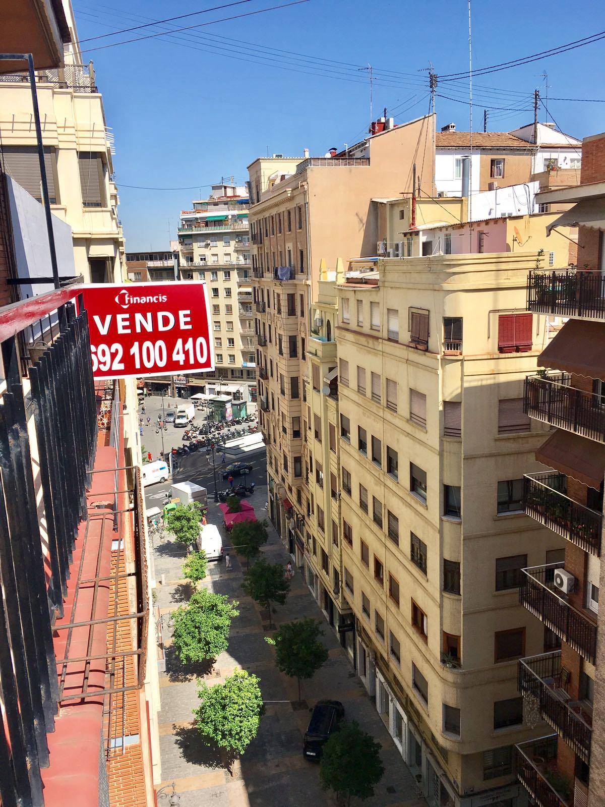 Piso Calle en Sanz